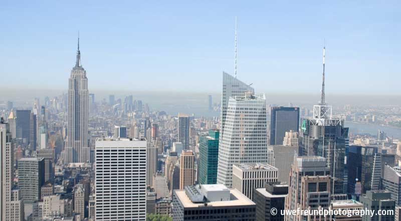 home-newyork-uwefreundphotography