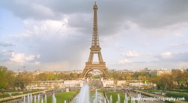home-paris-uwefreundphotography