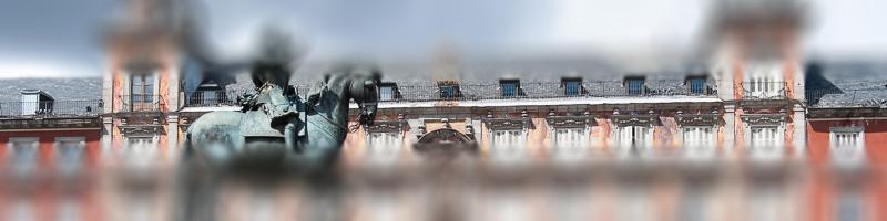 Madrid - Dos und Dont's in Madrid – Darauf sollten Sie bei Ihrem Aufenthalt in Madrid achten: